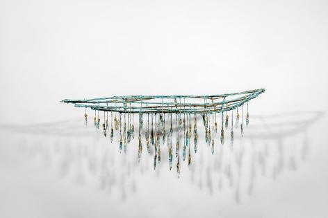 Raine Bedsole PEITHO, 2020