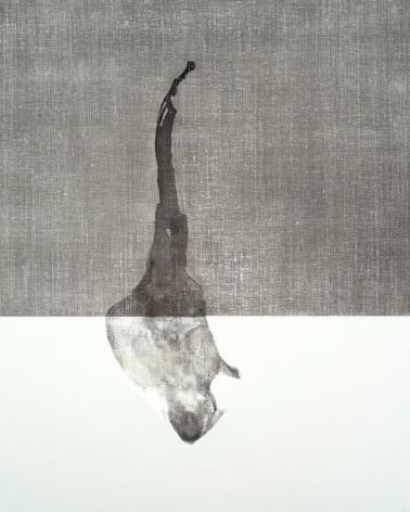 AndrewWapinski Untitled I, 2018