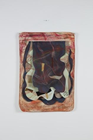 Eileen Nelson, Grand Canyon, 1994