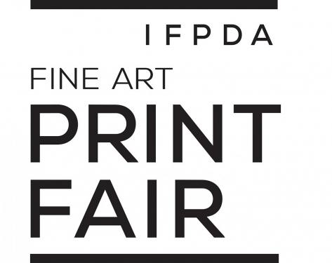 IFPDA Fair