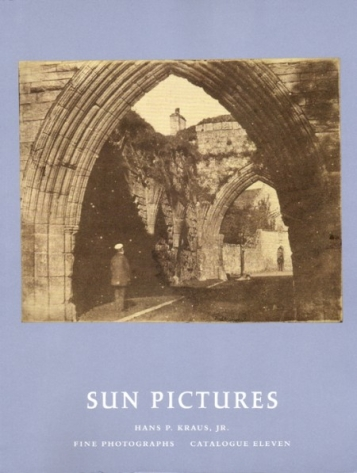 St Andrews & Early Scottish Photography Including Hill & Adamson