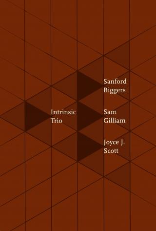 Intrinsic Trio