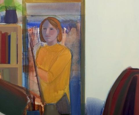 Elizabeth Osborne