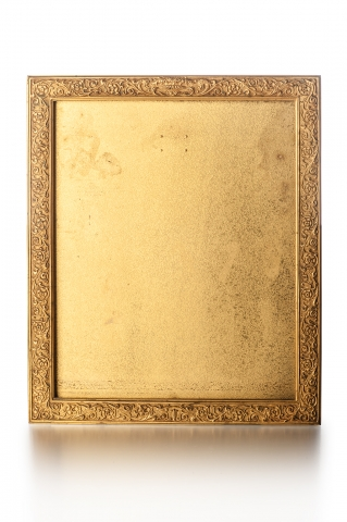 Tiffany Studios Picture Frame