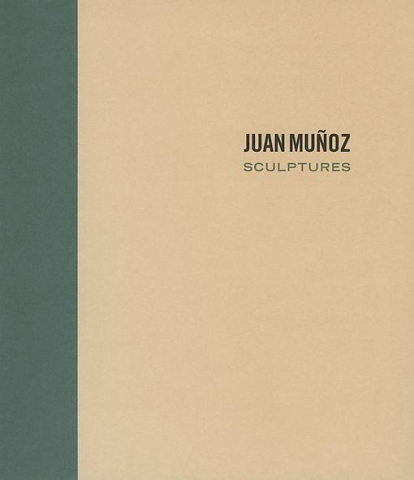 Munoz Skarstedt Publication Book Cover