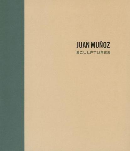 Munoz Skarstedt Publication Book Cover