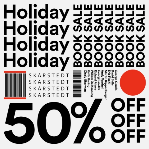50% off Selected Publications