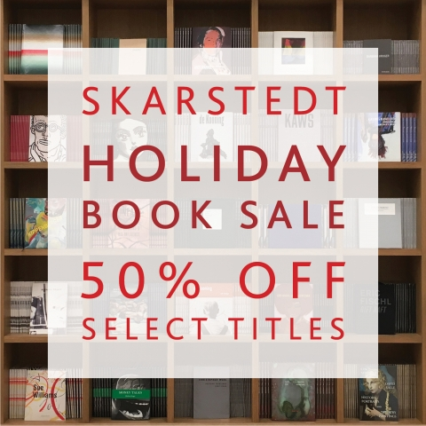 50% Off Select Publications