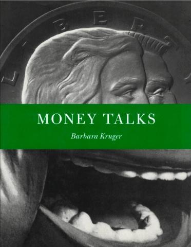 Kruger Skarstedt Publication Book Cover