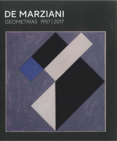 Hugo de Marziani