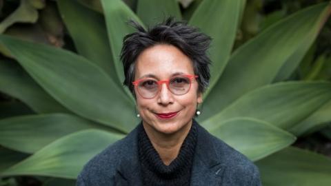 The amazing Maria Fernanda Cardoso: Interview with the Sydney Morning Herald