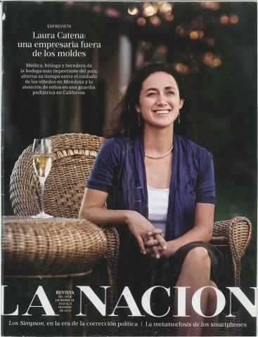 Liliana Porter | La Nacion