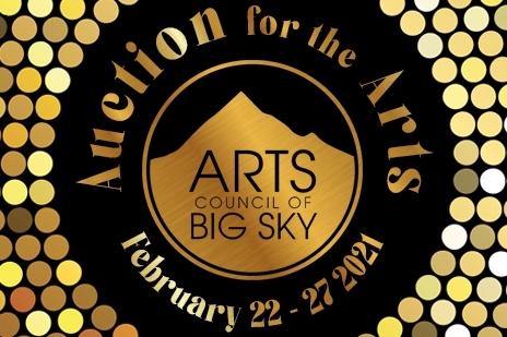 Big Sky Arts Council