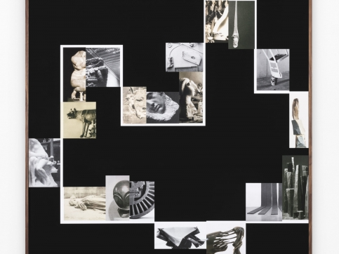 iñaki bonillas - companion pieces: new photography 2020