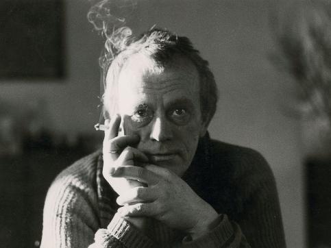 Simon Hantaï