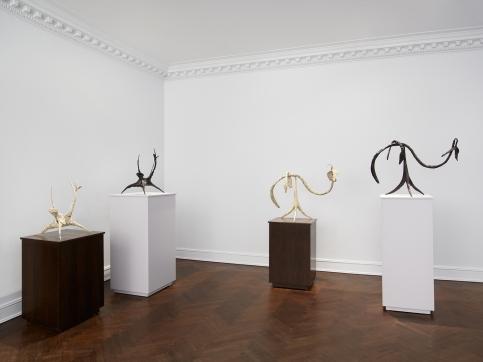 Calder: