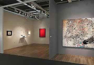 Art Basel