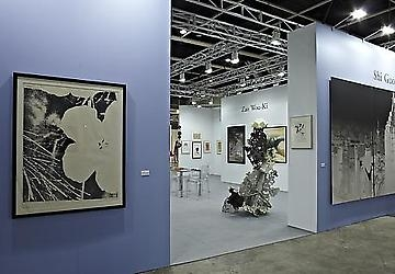 Hong Kong International Art Fair