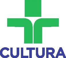 TV Cultura - Metrópolis