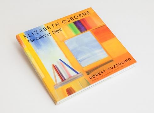 Elizabeth Osborne: The Color of Light