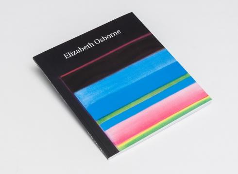 Elizabeth Osborne: Luminous Gestures