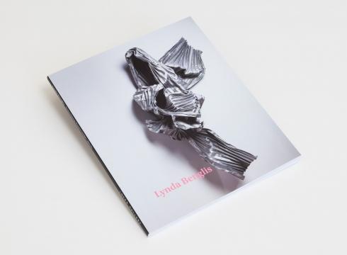 Lynda Benglis: Everything Flows (1980-2013)