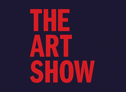ADAA: The Art Show 2017