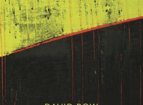 David Row