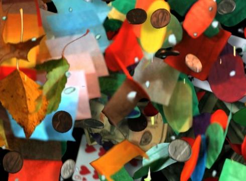 Hironaka and Suib: artblog