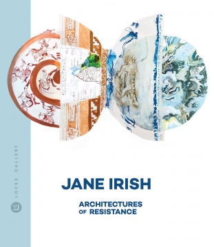 Jane Irish