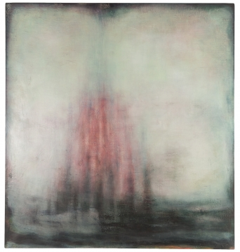 Neysa Grassi acquired by Virginia Museum of Fine Arts