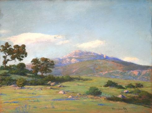 William Otte (1871-1957)