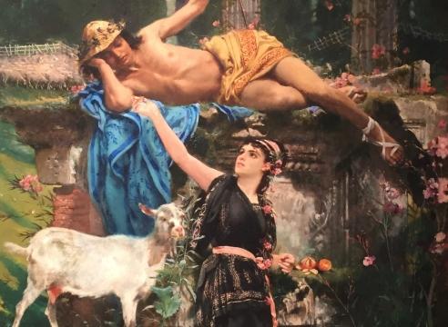 Heullant, Felix-Armand