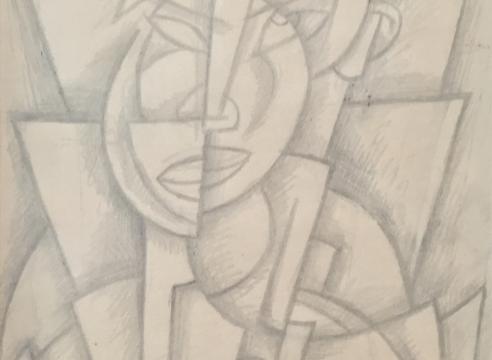 Herzl Emanuel