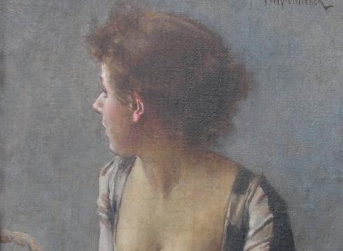 Frederik Kaemmerer