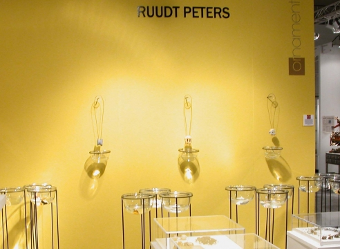 Ruudt Peters