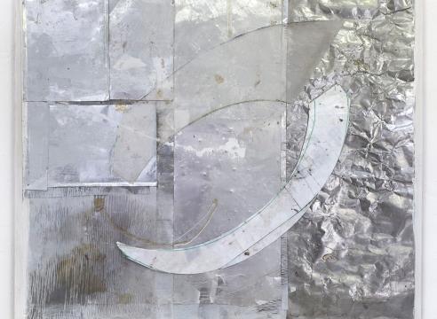 Rudolf Polanszky | Project