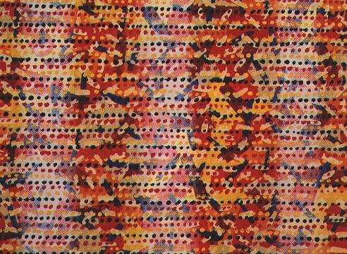 1993 - 1996 Fingertip Tingling - Fingerspitzengefuehl