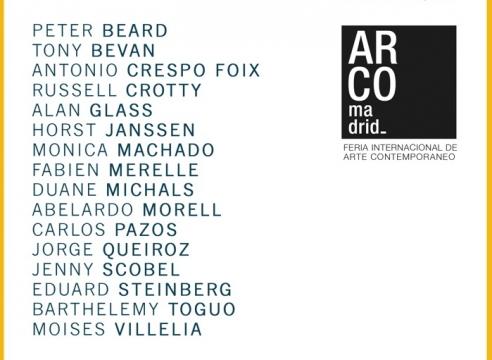 ARCOmadrid 2011
