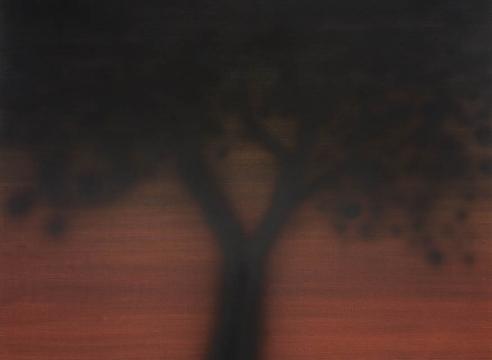 Yes Tree