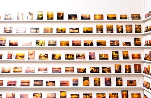 MIAMI BEACH:  ART BASEL