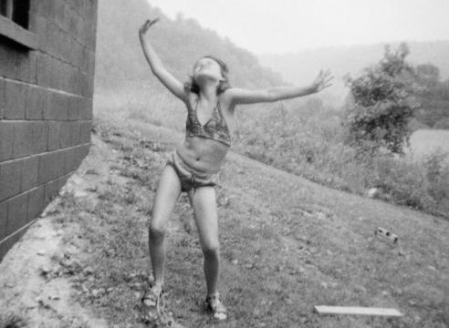 L'Oeil de la Photographie on Wendy Ewald and Refraction