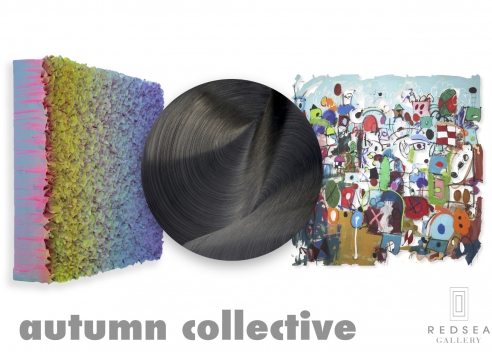 AUTUMN COLLECTIVE
