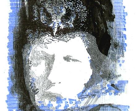 Christian Schwarzwald