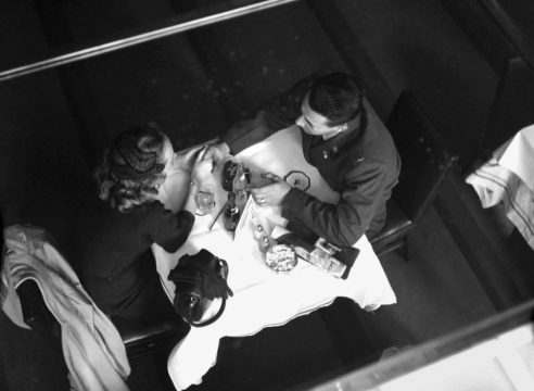 Vivian Maier: Photographs from the Maloof Collection