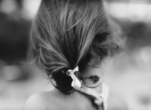 Saul Leiter: Women