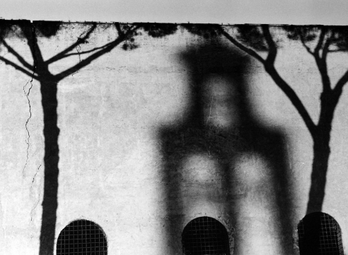 Jessica Lange: Photographs