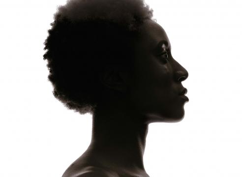 "Alt=""Erica Deeman, Untitled 18, 2013, Archival Inkjet print"""