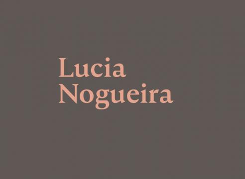 Lucia Nogueira Digital Catalog