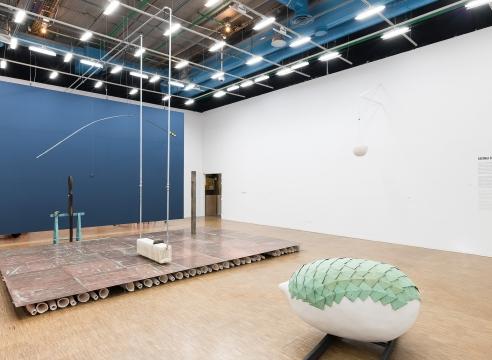 Katinka Bock | Prix Marcel Duchamp